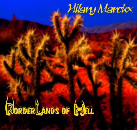 Borderlands of Hell --