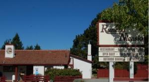 Rancho Nicasio